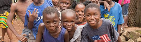 Star News: Wrightsville United Methodist leads hospital effort in Sierra Leone